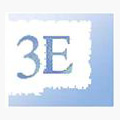 3E Membrane Technologies