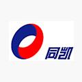 Biotogether Co. Ltd.