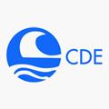 China Dredging & Engineering