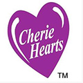 Cherie Hearts Group International Pte Ltd