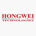 Hongwei Technologies
