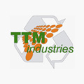 TTM Industries