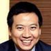 Dr Jeremy Lim