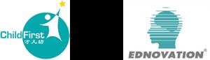 edvn childfirst logo