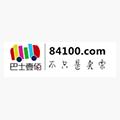 Beijing Bus EBuy Co., Ltd